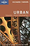 Lonely Planet Urban Photography (How to)
