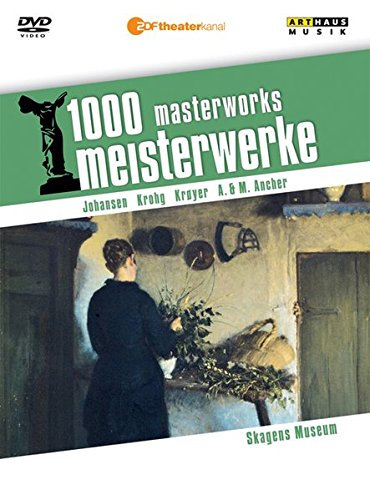 1000-meisterwerke-skagens-museum