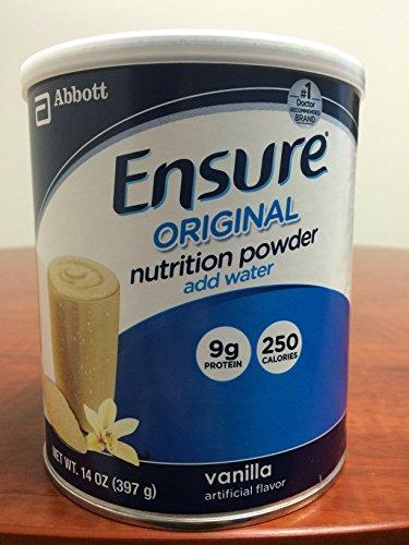 ensure-balanced-nutrition-powder-vanilla-14-oz-pack-of-3