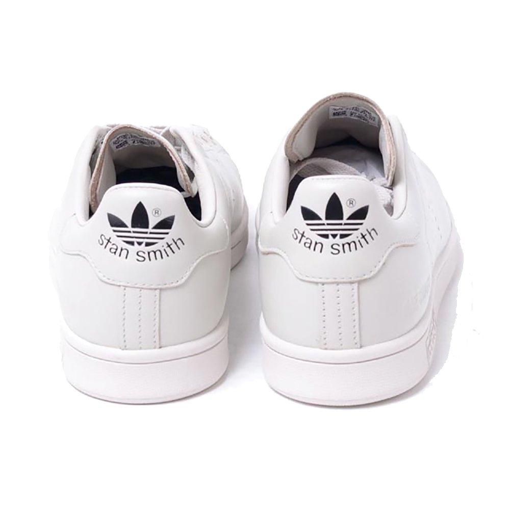 san francisco 0cbcd da96a adidas by RAF Simons, Herren Sneaker, Grau - Grau - Größe 40,5 EU  Amazon.de Schuhe  Handtaschen