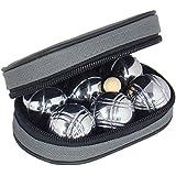 Sunsport Mini Set de 6 boules 2,5 cm