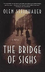 The Bridge of Sighs: A Novel (Ruthenia Quintet Book 1)