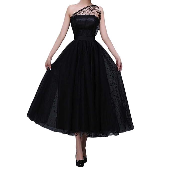 Amazon.com: Favors Dress Favors Wp07 - Vestido de cóctel ...
