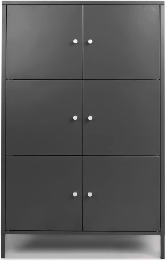 office storage cabinets amazon com office furniture Wooden Cube Storage Units IKEA Cubby Storage