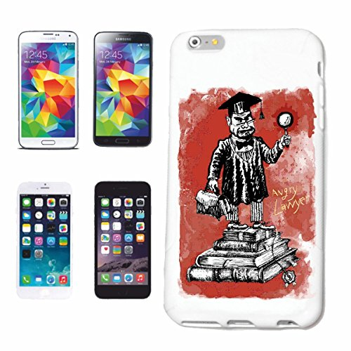 "cas de téléphone iPhone 7+ Plus ""EINSTEIN VINTAGE PEOPLE méticuleusement LUPE DOCTOR LIFESTYLE FASHION STREETWEAR HIPHOP SALSA LEGENDARY"" Hard Case Cover Téléphone Covers Smart Cover pour Apple iPhone"