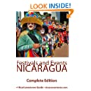 Festivals and Events  Nicaragua