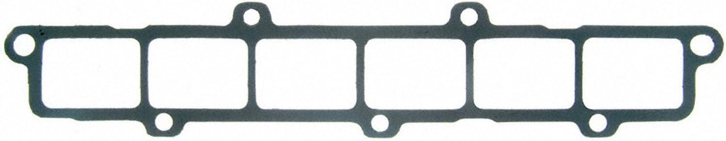 Fel-Pro MS95745 Plenum Gasket Set