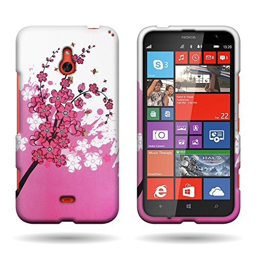 nokia 1320 back cover - 3
