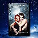 Moonlight: The Moon Trilogy, Book 1 Audiobook by Tim O'Rourke Narrated by Anna Parker-Naples