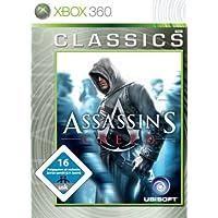 Assassin's Creed [Importación Alemana]