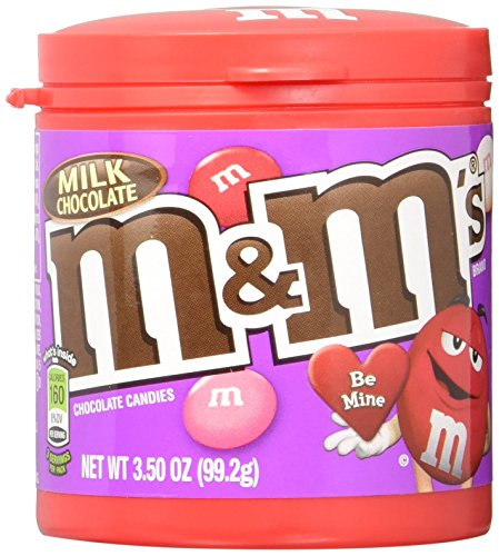 mms-valentines-milk-chocolate-to-go-35-ounce-bottles-pack-of-6