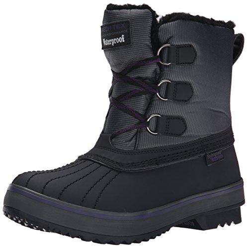 skechers-womens-highlanders-polar-bear-snow-boot-black-charcoal-7-m-us