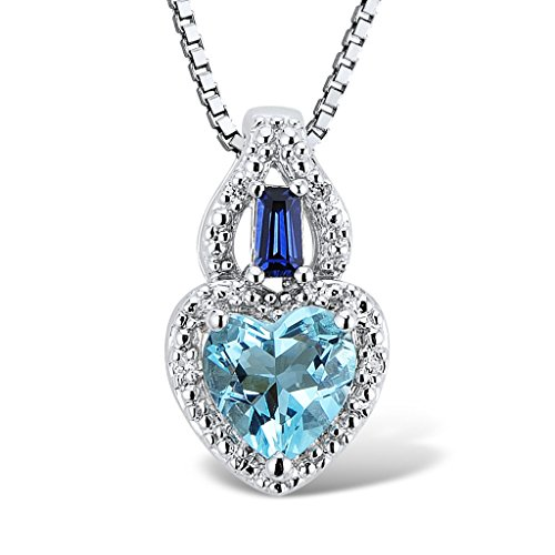 aquamarine-heart-necklace-diamond-and-created-blue-sapphire-accents-in-rhodium-plated-sterling-silve