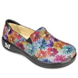 Alegria Women's Keli Bloomies Sandals (Style no# KEL-506)