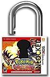 Pokemon Omega Ruby Unlocked with All 721 Pokemon