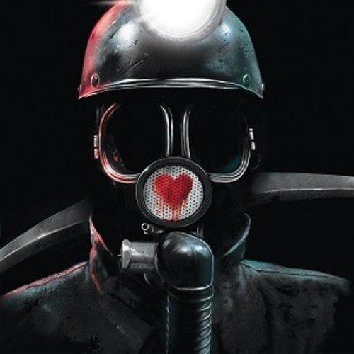 SOUNDTRACK - MY BLOODY VALENTINE (SCORE) / O.S.T. (OGV) (RED)
