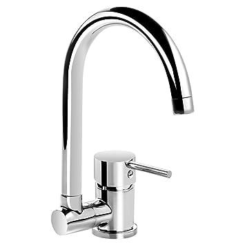 rubinetto rubinetto sotto finestra ribaltabili rubinetto da cucina lavello rubinetto lavello cucina di deante modello