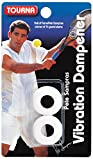 Tourna Sampras Vibration Dampener