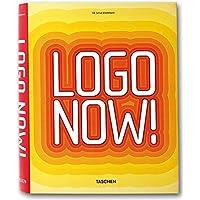 Logo Design Now! (Midi Series)