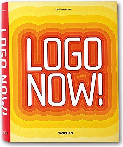 LOGO Design (Midi Series) pdf