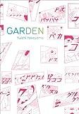 Garden, , 0982632711