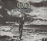 HQ by Roy Harper (2000-02-14)