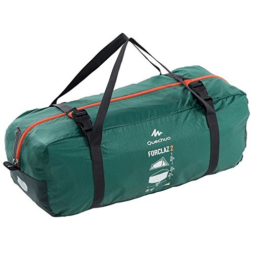 Artesanato Em Cobre Formiga Mg ~ DECATHLON QUECHUA FORCLAZ 2 TENT 2 PERSON Camping Companion