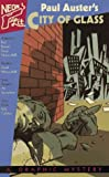 img - for Neon Lit: Paul Auster's City of Glass by Paul Auster (1994-08-01) book / textbook / text book