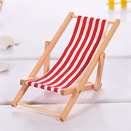 Amazon.com: KODORIA 3 piezas de silla de playa plegable en ...