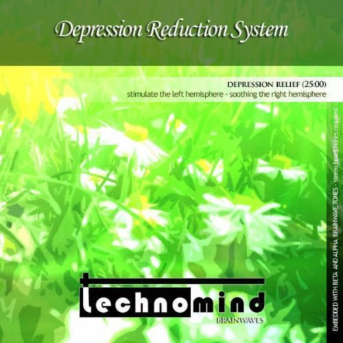 Depression Reduction System - Reduction System