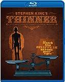 Thinner [Blu-ray] (1996)