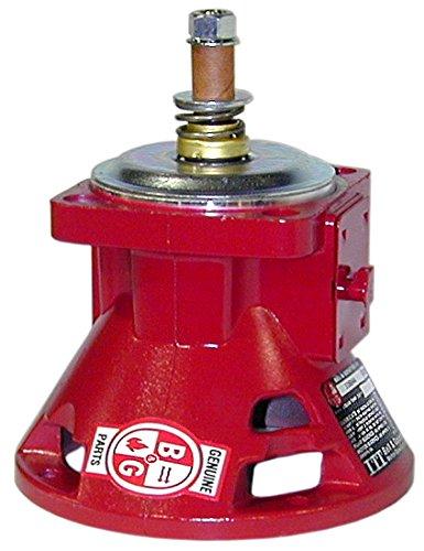 ITT Bell & Gossett 189034 Bronze Bearing Assembly