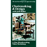Chairmaking Techniques