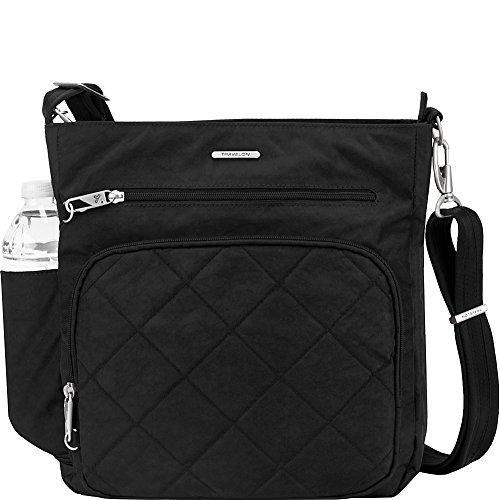 travelon-anti-theft-north-south-crossbody-exclusive-black