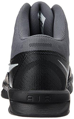 Nike Air Visi Pro Vi Scarpe Da Basket Uomo Multicolore