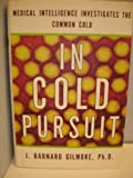 In Cold Pursuit, J. Barnard Gilmore, 0773731199