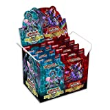 Yu-Gi-Oh! TCG Machine Reactor/ Dinosmashers Fury Structure Deck