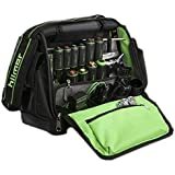 Lennox 1839079 Hilmor Ctb Center Tool Bag