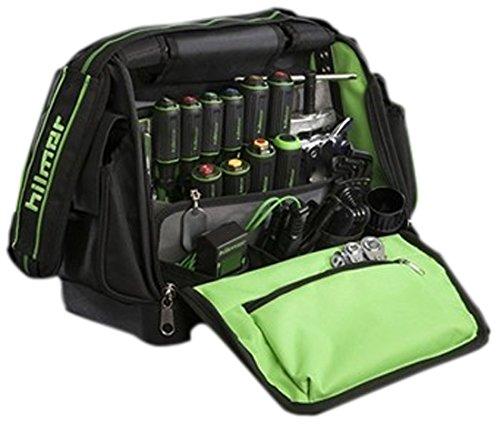 Lennox 1839079 Hilmor Ctb Center Tool Bag