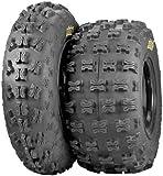 ITP Holeshot GNCC 6 Ply 21-7.00-10 ATV Tire