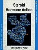 Steroid Hormone Action, , 0199633924