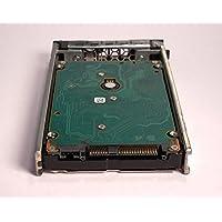 Dell 342-5521 1.2TB 1200GB 2.5 SFF 10K 6Gbps SAS / Serial Attach