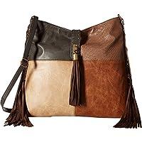 Steve Madden Bziggy Handbag