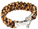 The-Friendly-Swede-Paracord-Survival-Bracelet-with-Stainless-Steel-D-Shackle-Adjustable-Size-Fits-7-8-18-20-cm-Wrists