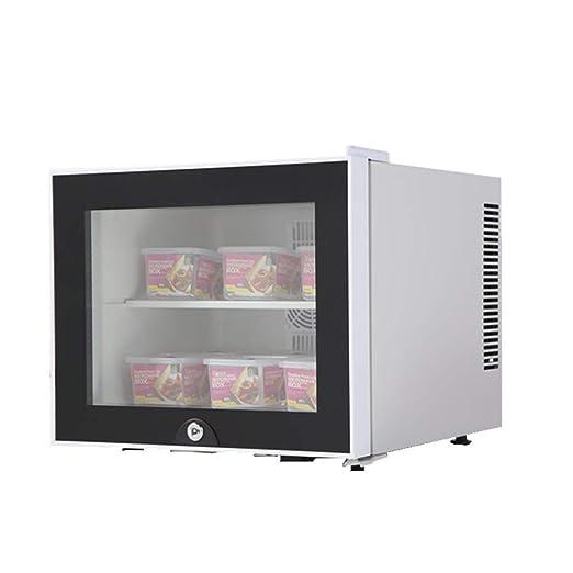 HYCy Alimentos Refrigerados HabitacioacuteN De Hotel Refrigerador ...