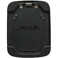 Magellan Switch Battery Extender Pack