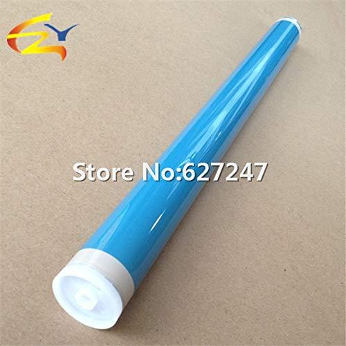 Yoton 2X IR2520 IR2525 IR2530 IR2535 IR2545 IR 2520 2525 2530 OPC Drum Cylinder Compatible for Can0n Copier opc Drum -