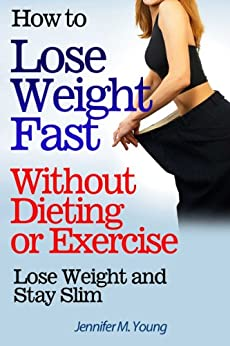 How to weight lose fast without exercise rare photo