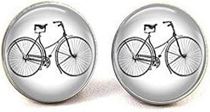 Gemelos para bicicleta, gemelos para hombre, regalo del día ...