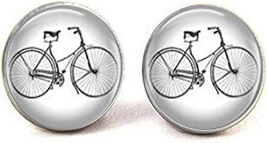 Gemelos para bicicleta, gemelos para hombre, regalo del día del ...